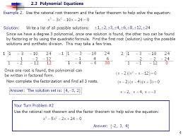 4 example 2