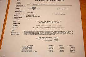 rutgers award letter cihx9f9n
