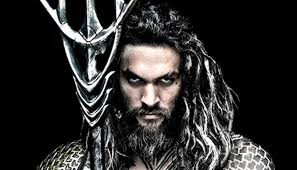 Aquaman' Set For Christmas 2018 Release In Place Of Delayed ...