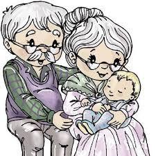 Ich Bin Eine Stolze Oma Stolzer Opa Startseite Facebook