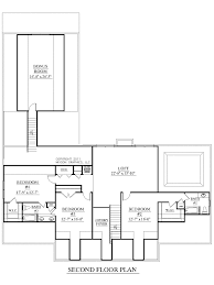 Southern Heritage Home Designs One Bedroom House Plans With Photos With Southern Heritage