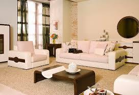 Zen style furniture Bedroom Zen Harmonizandoambienteclub Zen Style Harmonizandoambienteclub