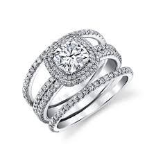 high end wedding rings. large size of wedding rings:cubic zirconia rings sets high end cubic engagement o