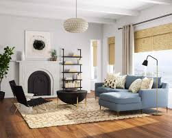 Create Living Room Designs Online Online Interior Design With Modsy Living Rooms Dining