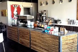 More 303 coffee company is a locally owned coffee shop, formerly known as peaberry coffee, located on county line rd & yosemite st in centennial.we are adjacent from jo ann fabrics. Best Kid Friendly Coffee Shops Around Denver