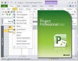 microsoft windows 2010 free download free download microsoft project 2010 with crack microsoft project