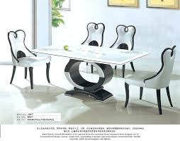 4 top dining table high quality marble dining table and 4 chairs john lewis enzo 4 4 top dining table