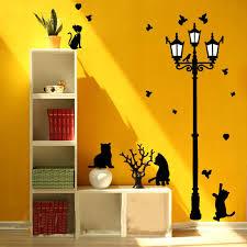 best bedroom wall art get wall art bedroom aliexpress alibaba group