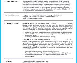 Job Seekers Resume Database Free Best Of Bartender Resume Template Beautiful Server Cv Word No Microsoft