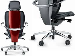 high tech office chair. New Ideas High Tech Office Chair With HOME P Categories Index Seats Chairs Executive Mesh Or E