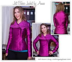 jett biker jacket