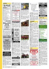 Farmers Guide Classified December 2012 By Farmers Guide