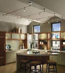 pendant lighting for vaulted kitchen ceiling. full image for killer kitchen track lighting ideas progress ways to beautifully pendant vaulted ceiling