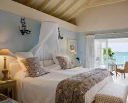 Small Picture beach themed room tumblr Home Interior Design Ideas