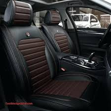 2016 chevy cruze seat covers seat covers unique car seat cover for