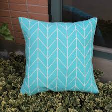 light blue throw pillows  brockhurststudcom