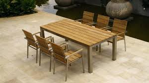 mid century modern outdoor dining chairs house of all furniture mid century modern outdoor dining chairs