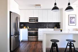 painting wood kitchen cabinetsKitchen Ideas Painting Wood Kitchen Cabinets Cabinet Refinishing