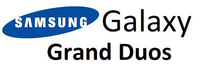 samsung galaxy logo. file:samsung galaxy grand logo.png samsung galaxy logo