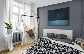 40 Fun Teen Girl Bedrooms Design Ideas Designing Idea Cool Bedrooms Design