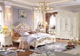 white italian bedroom furniture. Italian Bedroom Set Suppliers And White Furniture