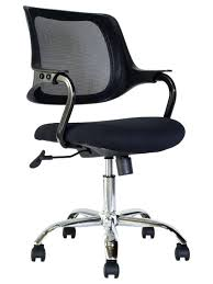 futuristic office desk. Futuristic Office Chair Chairs Furniture . Desk D