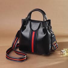 YILIAN 2018 <b>New</b> Woman <b>Handbag</b> PU Leather <b>Bag</b> Big Capacity ...