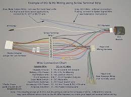 charming metra wiring harness diagram 70 1817 photos best image ibr-whgm4 at Car Stereo Wiring Harness Cf Whgm2