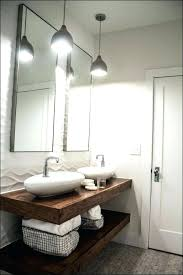 bathroom vanity light with outlet. Bathroom Light With Outlet Plug Fixture Awesome Vanity Lights And