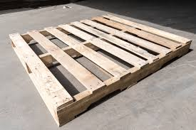 used wood pallets qty of 5 pallets used wood pallets a96 wood