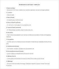 Newspaper Google Docs Template Free Newspaper Template 10 Blank Google Docs Word