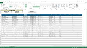 Free Sales Tracking Spreadsheet Free Sales Tracking Spreadsheet And Excel Demo Lead Tracker Youtube