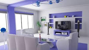 furniture design photo. Living, Style, Furniture Design Photo O