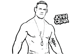 Wwe Divas Coloring Pages Divas Coloring Pages Coloring Pages