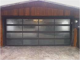 garage doors logan utah awesome glass garage doors utah fresh glass single garage door modern with