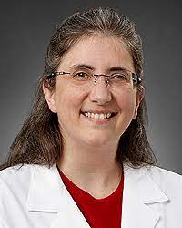 Heather Riggs, MD, MS | Kettering Physician Network