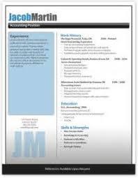 resumes templates bank teller 3 good resume for bank teller