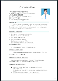 Microsoft Office 2010 Resume Templates Download Word Document Resume Templates Bitacorita