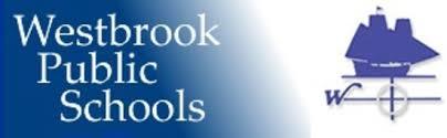 Westbrook Emergency Management Westbrook Ct Important Links