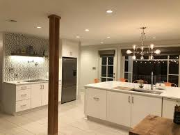 Homes for Sale in 70448 | HomeFinder