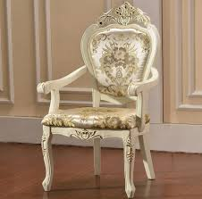 italian wood furniture. italian wooden chair suppliers and manufacturers at alibabacom wood furniture