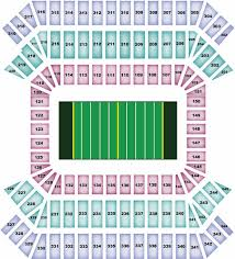 Bucs Seating Chart Tampa Bay Buccaneers Seating Chart Buccaneersseatingchart
