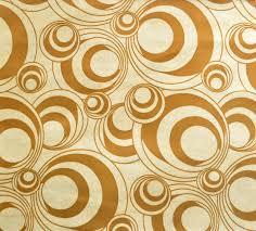 Curtain Fabric Orbita Curtain Material In Beige Curtains Fabx
