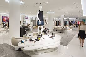 nordstrom to unveil its renovated downtown seattle flagship store