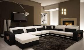 Best Sofa Brands