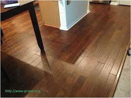 home depot hardwood floor sealer of 25 inspirant caring for vinyl plank flooring ideas blog inside