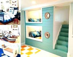 nautical themed bedding beach house decor coastal bedroom party canada nautic