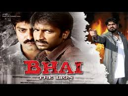 dubbed action film hd latest