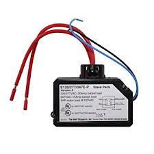 wattstopper s120 277 347e p auxiliary relay pack infrared wattstopper s120 277 347e p auxiliary relay pack