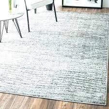 area rugs 7 x 10 area rug gray threshold gray marble